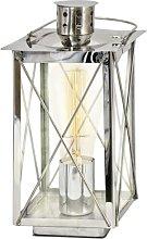 Lantern DONMINGTON 49279 EGLO