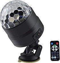 Lantern KTV Stage Lighting Bar Light Dormitory