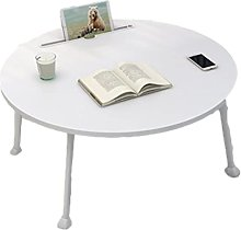 Lap Desk For Laptop And Writing 17 Inch Large Bed