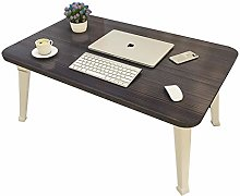 Lap Desk,Laptop Bed, Computer Bed Small Table,