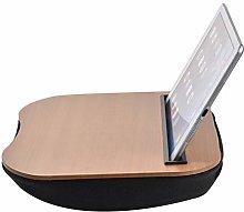 Lap Desk Pillow for Laptop,Awtang