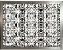 Lap Tray: Bean Bag Cushion Padded Pillow Desk