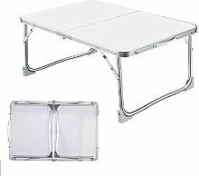 Laptop Bed Table, Foldable Laptop Desk, Laptop Bed