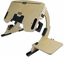 Laptop Desk for Bed, Lap Desks Bed Trays for