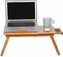 Laptop Desks,Wooden Computer Table with