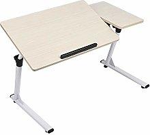Laptop Stand,Foldable Computer Desk Portable