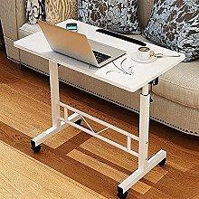 Laptop Table Computer Desk Desktop Home Laptop