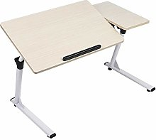 Laptop Table Height Adjustable Table Stand