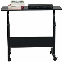 Laptop Table Table Laptop Stand Portable