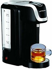 Laptronix Instant Hot Water Dispenser – Water
