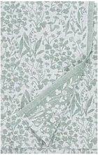 Lapuan - Grey Niitty Tablecloth - GREY