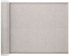 Lapuan Kankurit - 48 x 35cm White Linen Hanki