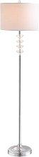 Lara 154cm Traditional Floor Lamp Fairmont Park