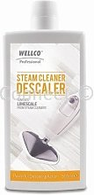 Large 500ml Profesional Steam Cleaner Descaler