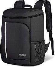 Large Capacity 30L Cool Bag Picnic Backpack -
