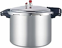 Large Capacity Commercial Pressure Cooker,