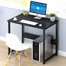 Large Computer Desk for Home Office,Simple Study
