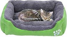 Large Dog Bed Dog Beds Large Washable Dog Sofa Bed
