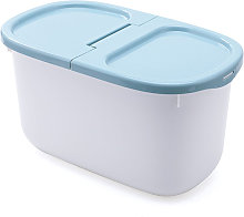 Large Food Storage Container Pet Food, Dry Food,