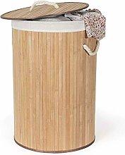 Large Laundry Basket Storage Organizer Folding Bin