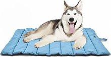 Large / Medium Portable Dog Bed Waterproof Dog