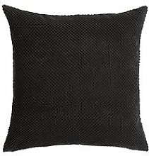 Large Plush Spot Cushion