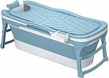 Large Portable Bathtub for Adults, Portable