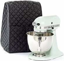 Large Size Kitchen Aid Mixer Cover Accessory,