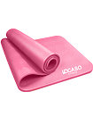 Large Thick Yoga Mat For Pilates
