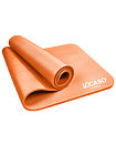 Large Thick Yoga Mat For Pilates Gymnastics