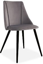 Larissa Upholstered Dining Chair Norden Home