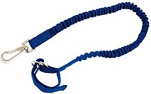 Laser 6877 Safety Tool Lanyard with Zinc Alloy
