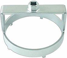 Laser 7304 Fuel Tank Locking Ring Tool