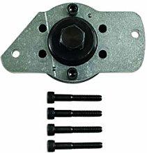 Laser 7431 Fuel Pump Locking/Removal Tool JLR