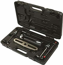 Laser 7619 Cylinder Liners Extractor Tool