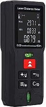Laser Measure Distance Meter Device - 40m/131ft