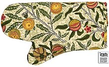 Lassen Oven Gloves Lily Manor