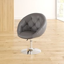 Latasha Desk Chair Zipcode Design