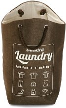 Laundry Bin August Grove