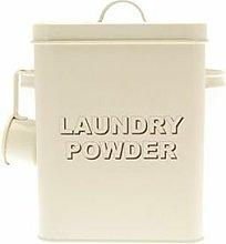 Laundry Bin Brambly Cottage