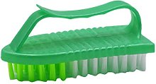 Laundry Brush Cleaning Clothes Brush Plastic