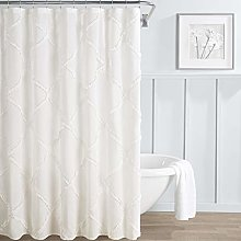 Laura Ashley Home Adelina Collection Shower
