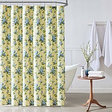 Laura Ashley Home | Cassidy Collection | Shower
