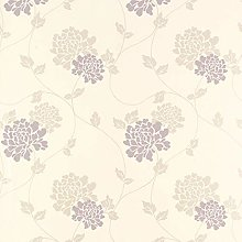 Laura Ashley ISODORE Amethys