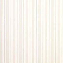 Laura Ashley Slightly Imperfect Brampton Stripe