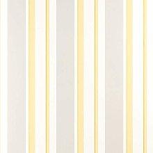 Laura Ashley Slightly Imperfect Eaton Stripe