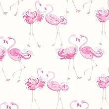 Laura Ashley Slightly Imperfect Kids Wallpaper