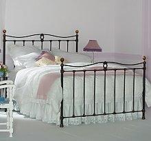 Laurel Bed Frame Rosalind Wheeler