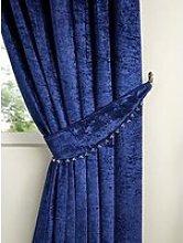 Laurence Llewelyn-Bowen Scarpa Curtain Tiebacks