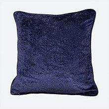 Laurence Llewelyn-Bowen Scarpa Filled Cushion In